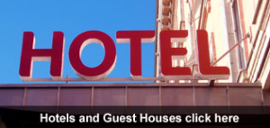Hotels and Guest Houses