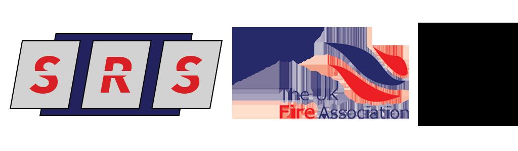 Safety Rental Services Ltd